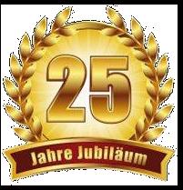 jubilaeum-25jahre