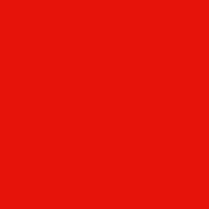 logo-wirbank